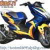 motorkit04