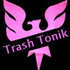 trash-tonik