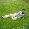 abdou-amazigh