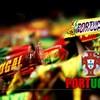 Cris-Ronaldo-Portugal7