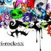 xx-kiwi-rock-xx