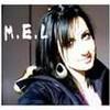 MELL-SOUTIEN