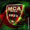 algeriano2015