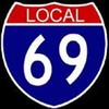 local69