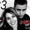 namoureuz745