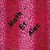 math-et-alec