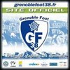 grenoble-en-ligue1