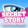 secret-story-on-the-sky