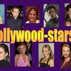 hollywood-stars5