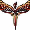 muay-phoenix-thai