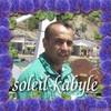 soleil-kabyle