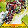 Riderbox18