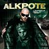alkpote45