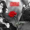 I-love-BTM