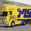 jlpio060