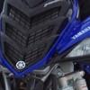 huraptor700