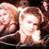 onetreehill105