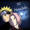 narusaku-fr
