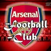 arsenal-football-club