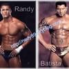 batista-randy-champion