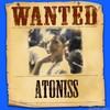 atoniss-kissbakr-akon
