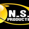 nspprod
