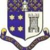 cenblc2007-2008