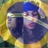 primas-brasileiras