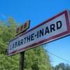 labarthe-city