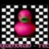 dreamdead-teck