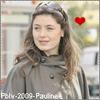 Pblv-2009-Paulinee