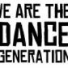 WeAreThe-DanceGeneration