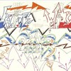 Le-pti-dessinateur-du-87