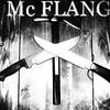 mcflang