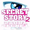 Secret-St0ry-2-x3