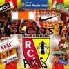 RCLens12-Amis