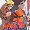 Naruto-Univerz