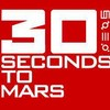 ooX-30SecondsToMars-Xoo