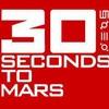 ooX-30SecondsToMars-Xoo