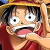 SuperFanDeOnePiece