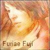 Furiae-Fuji