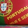 portugalanadia
