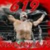 wwe-rey-619