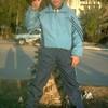imad14