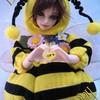 im-a-buzzing-bee