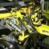 motocross3601