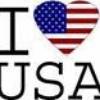 americaforever