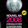 nouvel-an-2008-st-wal