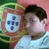 Portugais---x3
