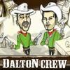 63dalton-crew